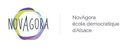 Novagora